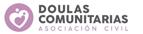 Asociación Civil Doulas Comunitarias